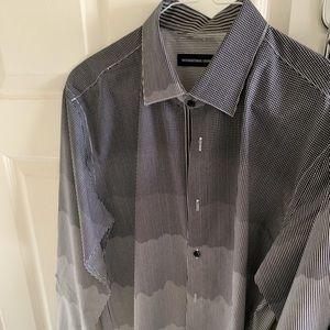 international Laundry Shirts - Men's Button down, International laundry